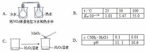 电路 电路图 电子 工程图 平面图 原理图 504_181