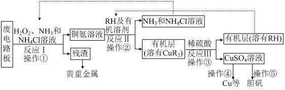 电路 电路图 电子 原理图 562_177