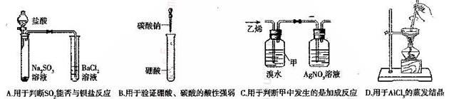 苯并环己酮是合成萘()或萘的取代物的中间体。由苯并环己酮合成1-乙基萘的一种路线如下图所示:  己知: 回答下列问题: (l)萘的分子式为_______;苯并环己酮所含官能团是_______(填名称)。 (2)Y的结构简式为_________。 (3)步骤的反应属于_________(填反应类型)。 (4)步骤反应的化学方程式为____________(标明反应条件)。 (5)苯并环己酮用强氧化剂氧化可生成邻苯二甲酸。邻苯二甲酸和乙二醇经缩聚反应生成的高分子化合物的结构简式是________。 (6)1